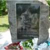 День скорби и памяти в Республике Адыгея