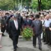 Кабардино-Балкарская Республика: к  Дню памяти адыгов–жертв Кавказской войны