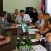 Парламентарии КБР готовы усовершенствовать законодательство для  работы с соотечественниками