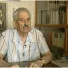 Культурная и общественная жизнь Кабардино-Балкарской Республики понесла тяжелую утрату