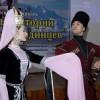 Фестиваль «Страницы истории моздокских кабардинцев»