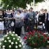 День рождения Алима Кешокова стал праздником поэзии