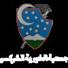 Жизнь черкесской диаспоры в Иордании