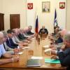 Глава КБР Юрий Коков встретился со старейшинами МЧА