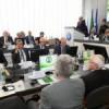 В столице КБР прошел внеочередной XI Конгресс МЧА
