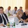 Заседание Совета Международной Черкесской Ассоциации