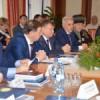 В Сочи  прошло заседание Международной черкесской ассоциации