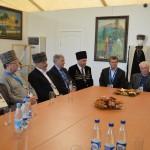 Встреча с Хизиром Хатуовым1