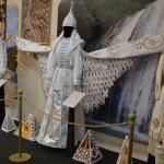 Выставка Сташа1