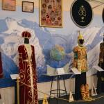 Выставка Сташа2